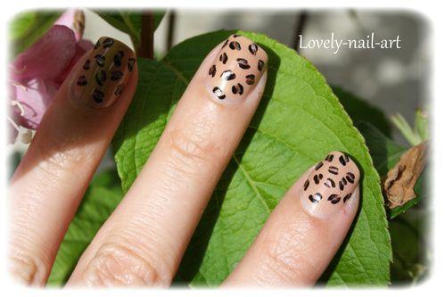 nail-art-leopard-3.jpg