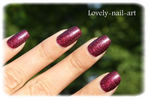 opi-ds-extravagance-7.jpg