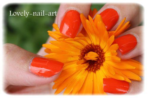orange-creation-bourjois-9.jpg