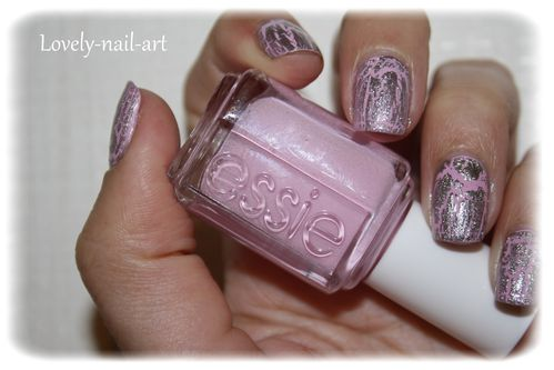 shatter-silver---essie-french-affair-1.jpg