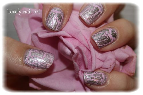 shatter-silver---essie-french-affair-6.jpg