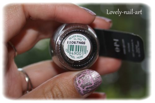 shatter-silver---essie-french-affair-7.jpg