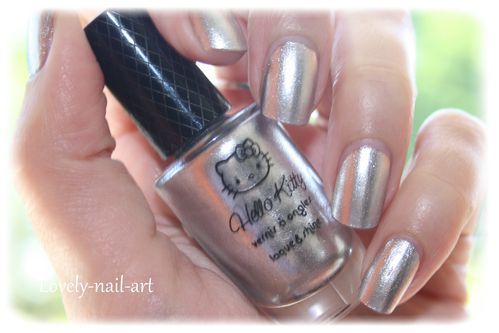 vernis-hello-kitty-argent--7.jpg