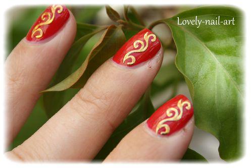 nail-art-baroque-5.jpg