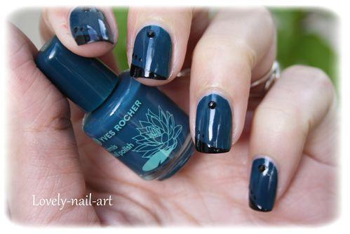 nail-art-vert-abysse.jpg