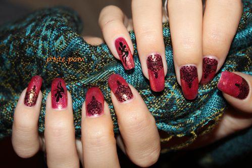 nail-art-7-0801.JPG