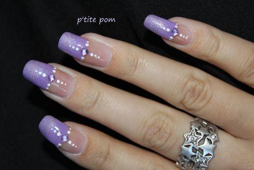 nail-art-7-1118.JPG