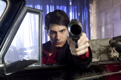 brandon-routh-dylan-dog-dead-of-night-movie-2-600x400.jpg
