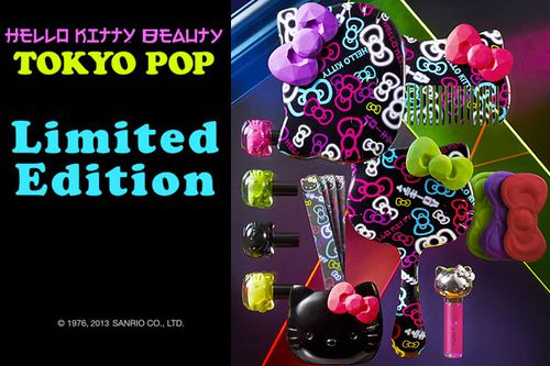 sephora-hello-kitty-tokyo-pop-limited-edition-capsule-colle