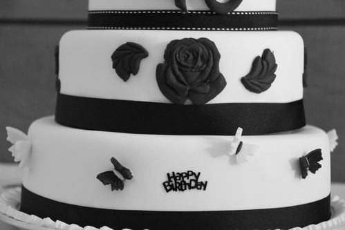 photos-gateaux-304.jpg
