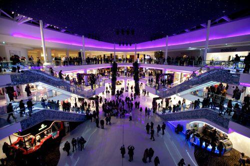 le-furet-du-retail-morocco-mall-2.jpg