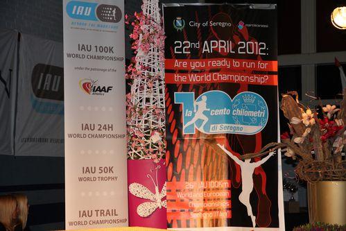 ByMaurizioCrispi_Campionato-del-mondo-100-km-2011-Winschoten 7425