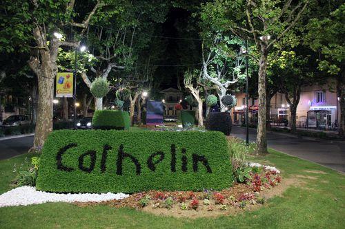 hommage-à la peinture de cathelin de-nuit.jpg