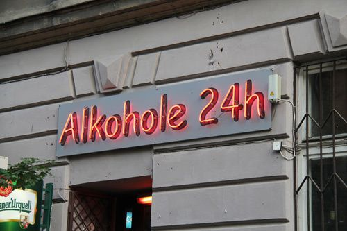 Cracovie-magasin-alcool-saoul-comme-un-polonais-24h.jpg