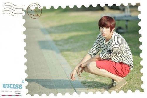 Kiseop-U-KISS-photo-teaser-The-special-to-KissMe-590x393