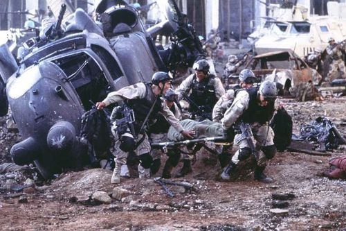 2002_black_hawk_down_005.jpeg