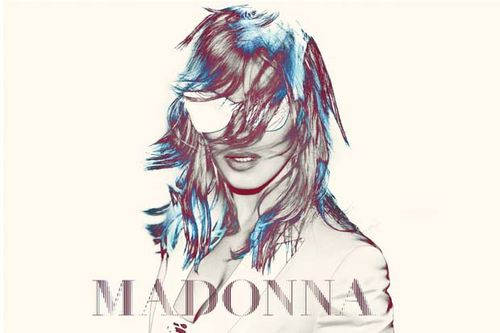 madonna-live-2012.jpg