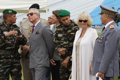 camilla--parker-bowles-in-morocco.jpg