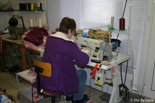 2013 Atelier 7635