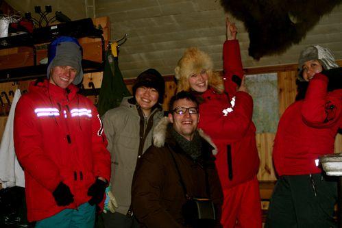 Laponie-2012 7957