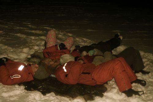 Laponie-2012 8056