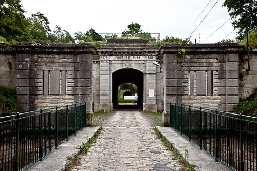 fort-militaire.jpg