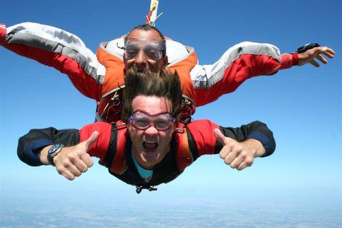saut_parachute_grenoble.jpg