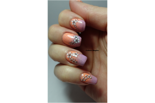 nail-art-degrade-vernisongles.png