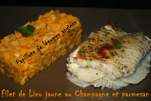 Filet-lieu-au-champagne.jpg