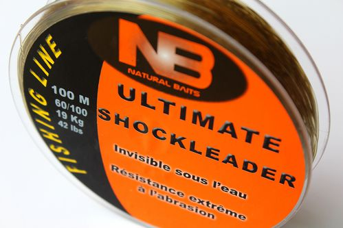 Shockleader - Copie
