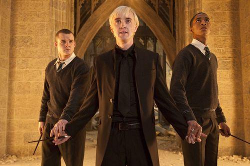 photo-Harry-Potter-et-les-Reliques-de-la-Mort-2eme-partie-H.jpg