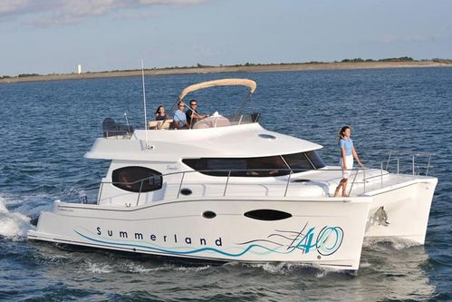 Summerland-40-Fountaine-Pajot.JPG