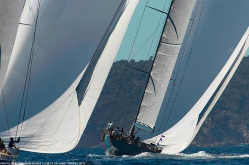 voiles-wally-15.JPG