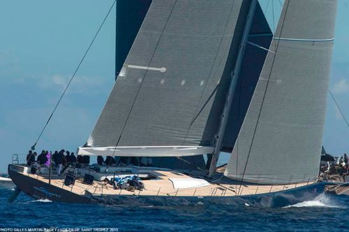 voiles-wally-8.JPG