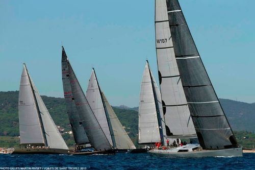 voiles-wally-9.JPG