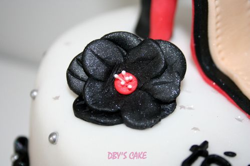 Cake-3-6504.JPG