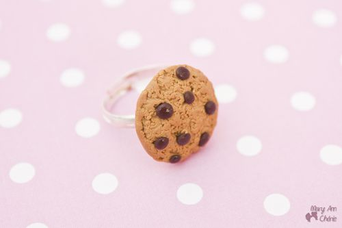 bague-cookie1