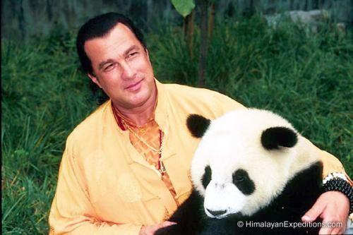 steven-et-panda.jpg