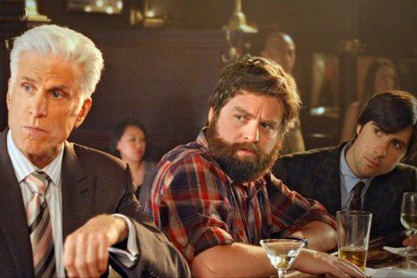 ted_danson_zach_galifianakis_and_jason_schwartzman_in_bored.jpg