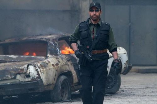 the-expendables-2-chuck-norris.jpg