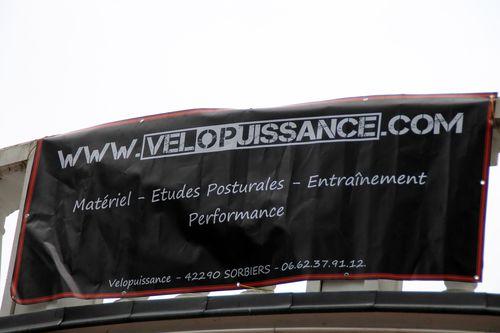 Tour Loire Pilat 2014-Présentation (178)