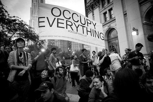 occupy-wall-street-occupy-everything