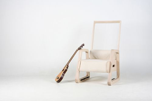 the-echoism-chair-by-jaeyoung-jang-02.jpg