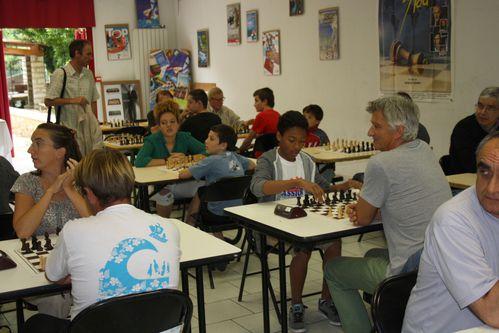2014---Tournoi-de-Varages 2742