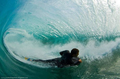Port-MacQuarie-High-School-Jones-Russell-bodyboard-1.jpg