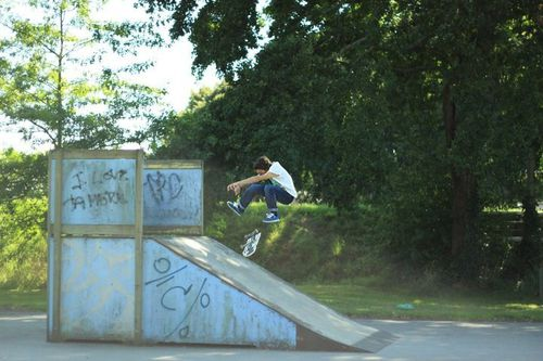 Axel-Thomas-SKATE-PONTIVY-PLO-4.jpg