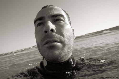 jeff-ruiz-photographe-pro-xlmag-landes-40-surf-7.jpg