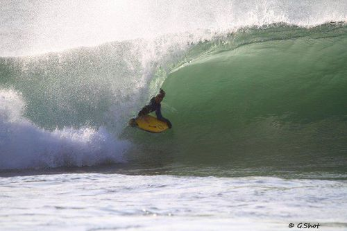 Mickael-Michel-Kerlir-fire-bodyboards-7.jpg