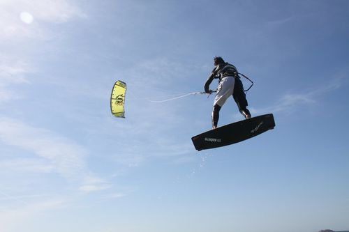 antoine-clerc-kitesurf-hawaii-surf-shop--5.jpg