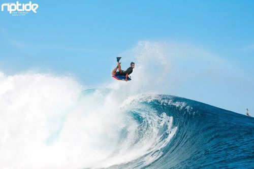 Fred-Temorere-662-RIDE-SHOP-TAHITI-BODYBOARD-1.jpg